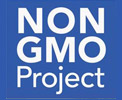 Non GMO