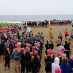 Jersey Girl Triathlon