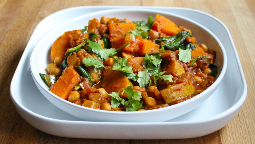 Butternut-Squash-and-Chickpea-Curry