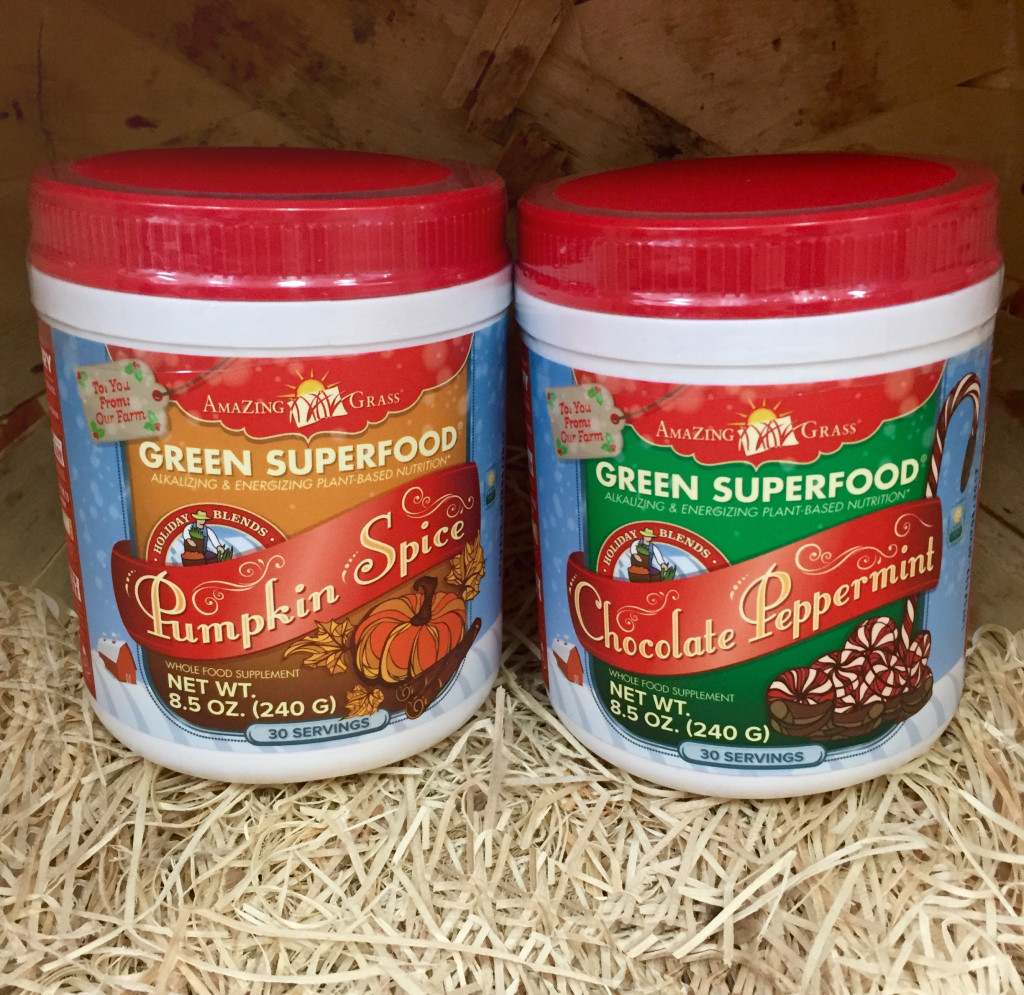 amazinggrassgreensuperfoods