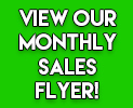 Our Monthly Sales Flyer