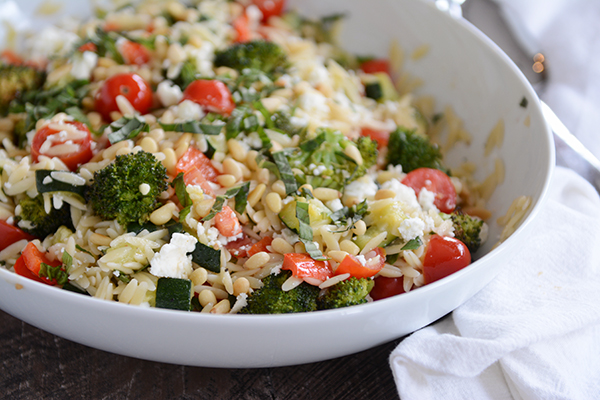 roasted-veg-orzo-salad3