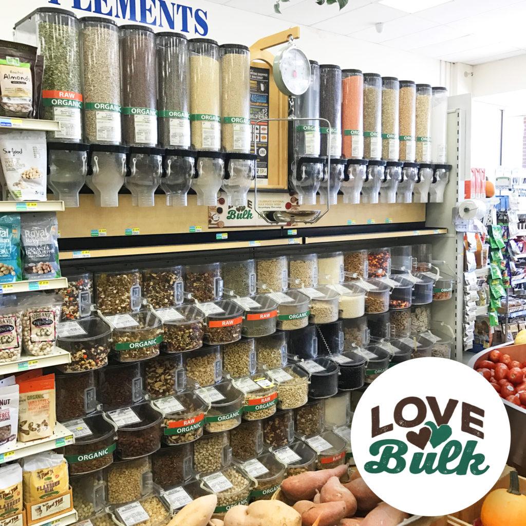national-bulk-foods-week