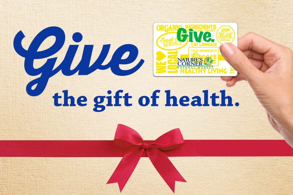 give-the-gift-of-health-post