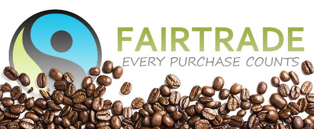 fairtrade copy