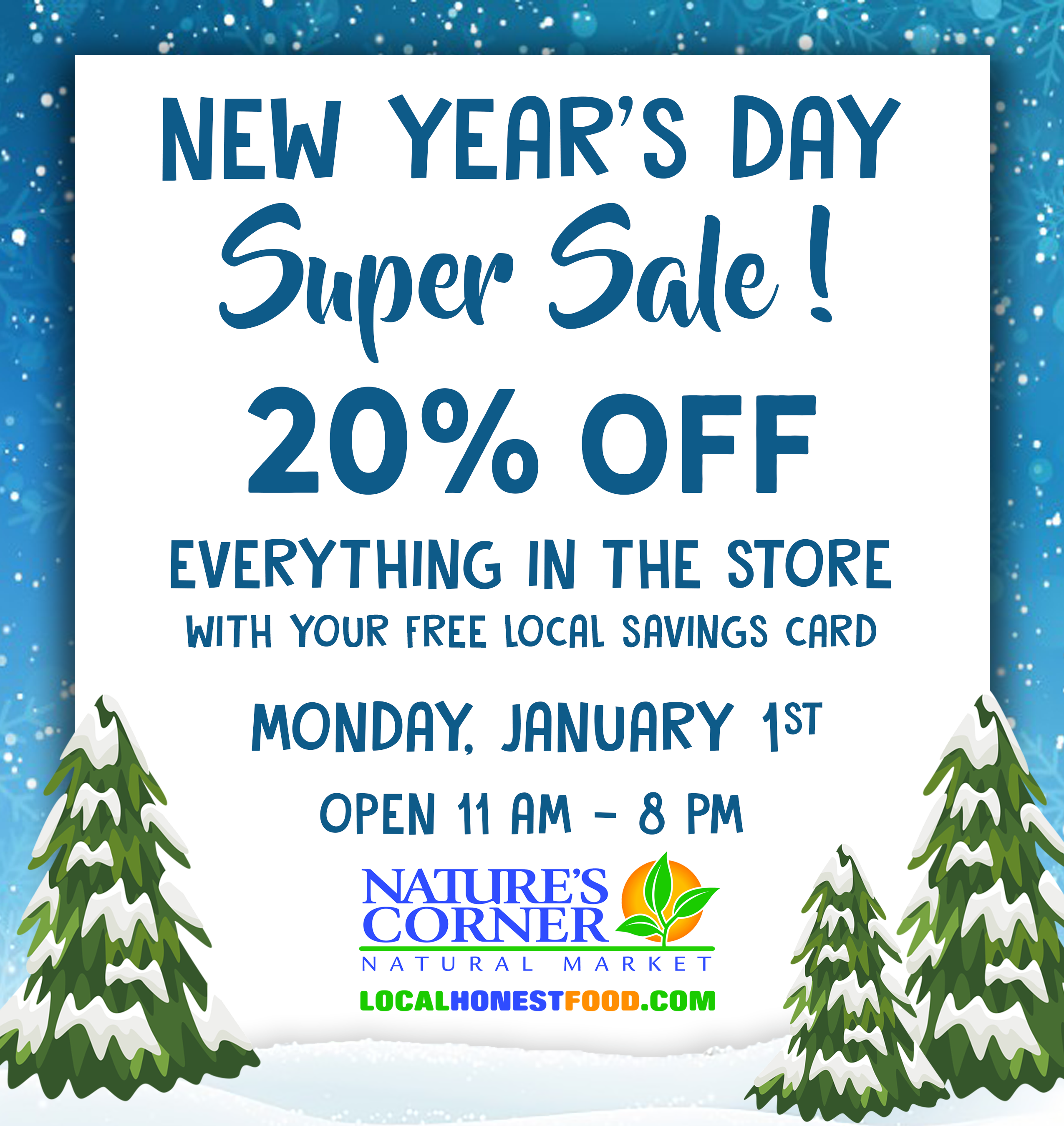Are Shops Open New Years Day - News & Photos | WVPhotos
